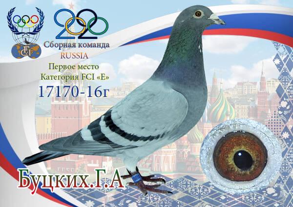 http://forumupload.ru/uploads/0012/5a/ef/2/t81294.jpg