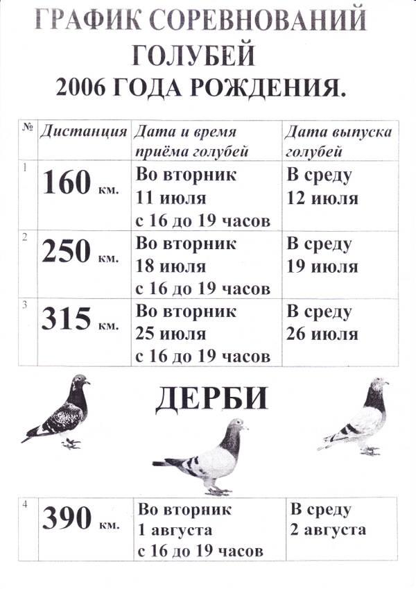 http://forumupload.ru/uploads/0012/5a/ef/2/t840267.jpg