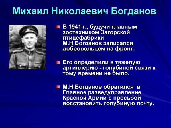 http://forumupload.ru/uploads/0012/5a/ef/2/t849321.jpg