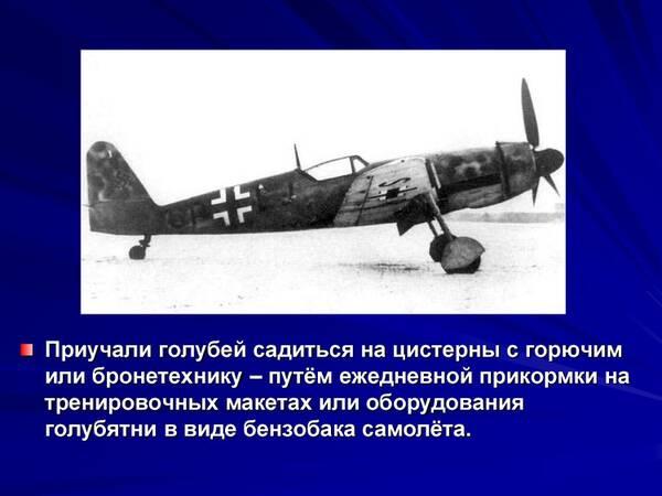 http://forumupload.ru/uploads/0012/5a/ef/2/t906999.jpg