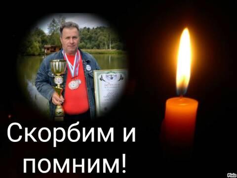 http://forumupload.ru/uploads/0012/5a/ef/2/t929354.jpg