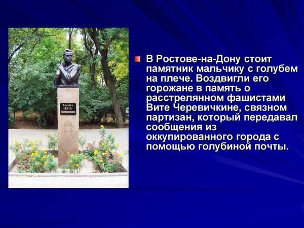 http://forumupload.ru/uploads/0012/5a/ef/2/t948668.jpg