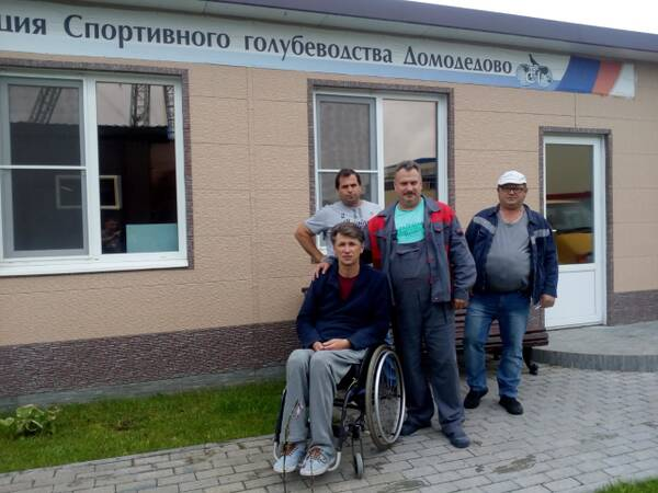 http://forumupload.ru/uploads/0012/5a/ef/2/t976384.jpg