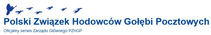 http://forumupload.ru/uploads/0012/5a/ef/266/20598.png