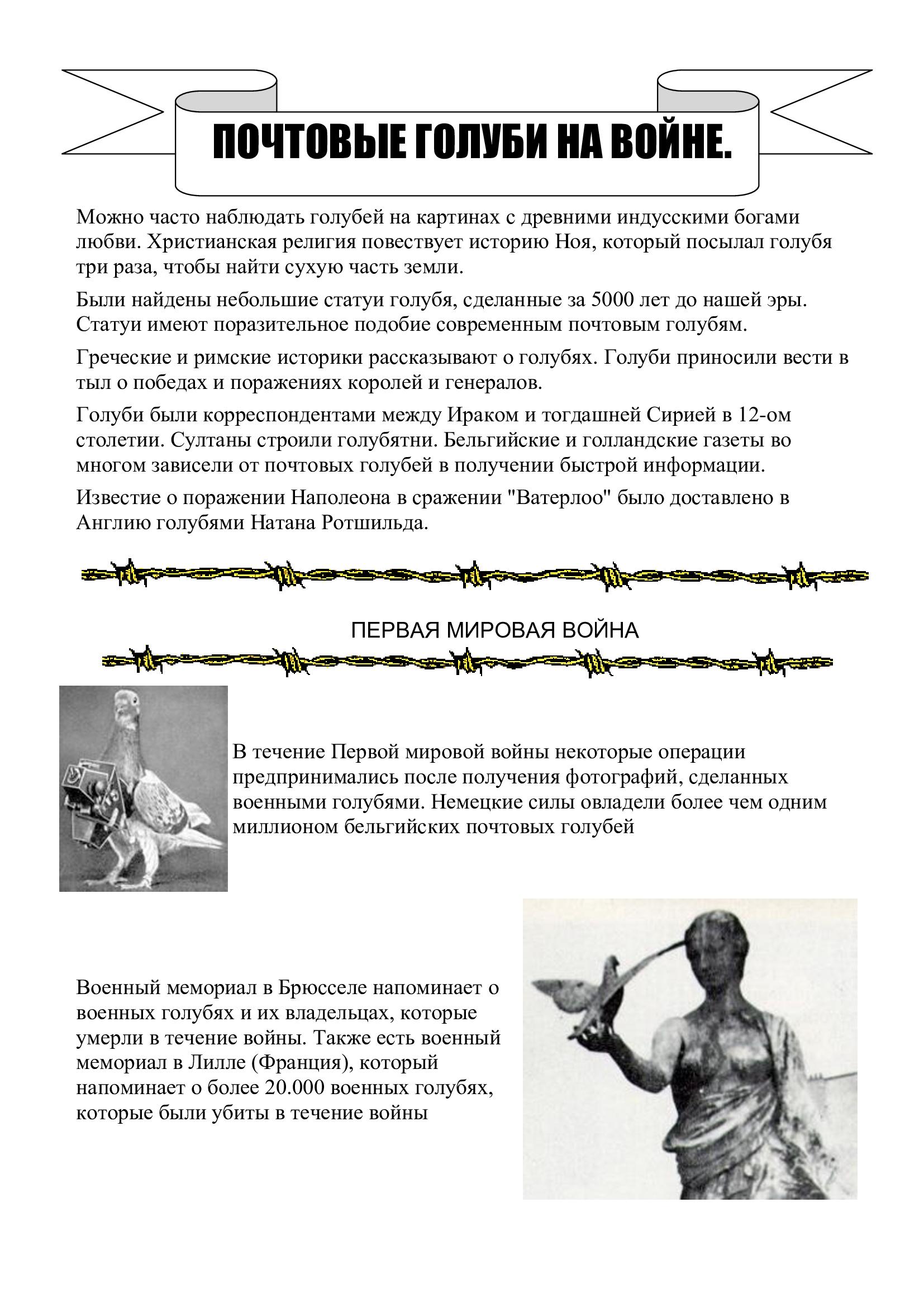 http://forumupload.ru/uploads/0012/5a/ef/266/526051.jpg