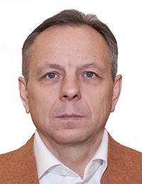 http://forumupload.ru/uploads/0012/5a/ef/266/89103.jpg