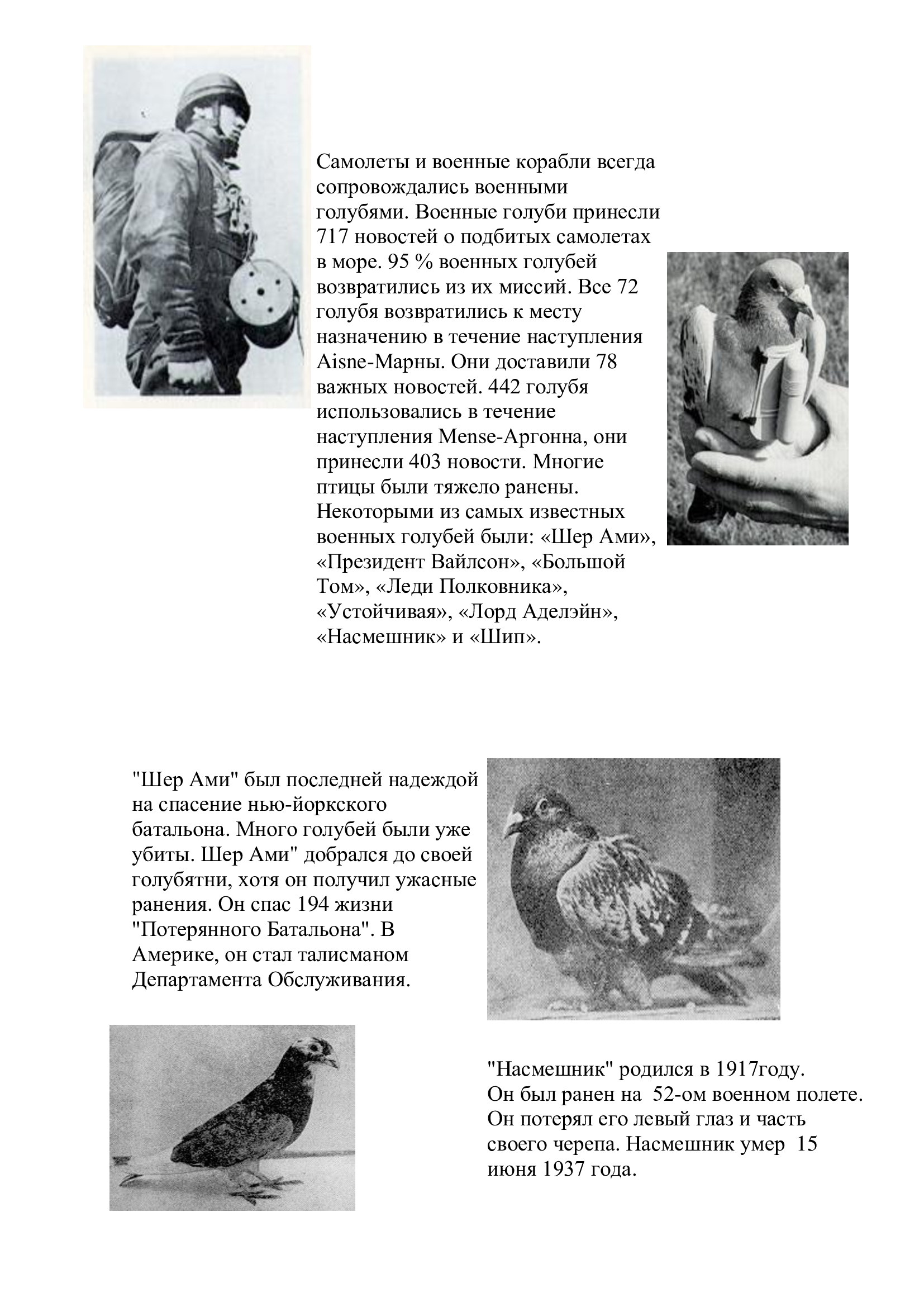 http://forumupload.ru/uploads/0012/5a/ef/266/986857.jpg