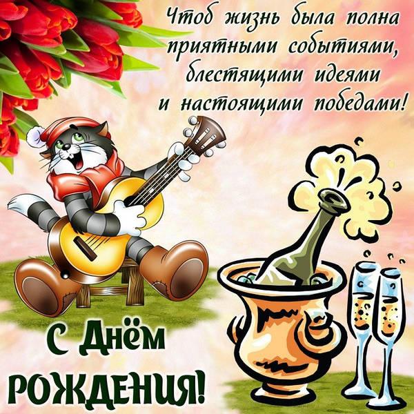 http://forumupload.ru/uploads/0012/5a/ef/266/t176158.jpg