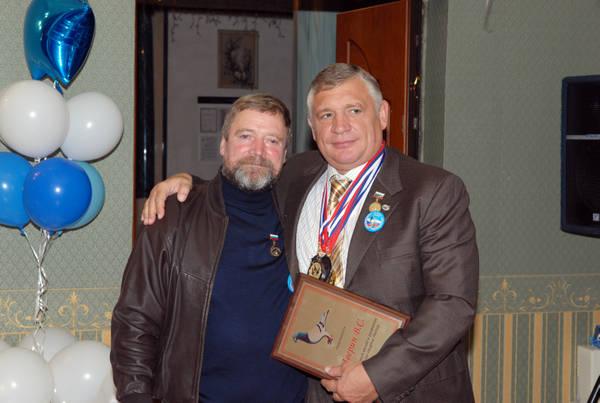 http://forumupload.ru/uploads/0012/5a/ef/266/t33608.jpg