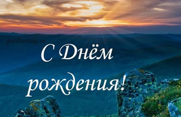 http://forumupload.ru/uploads/0012/5a/ef/266/t734853.jpg