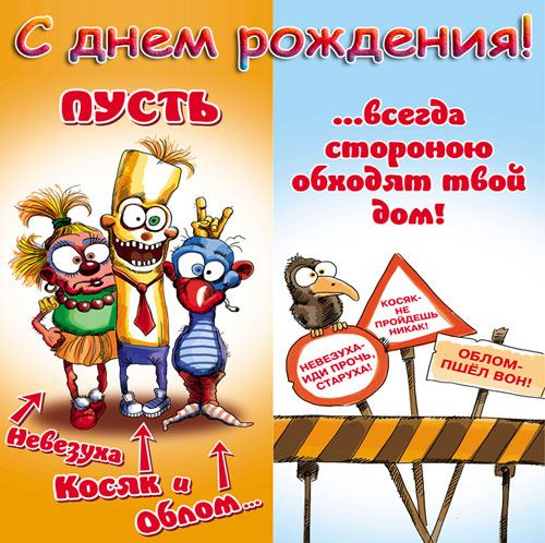 http://forumupload.ru/uploads/0012/5a/ef/266/t928218.jpg