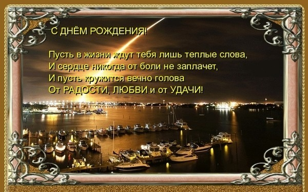 http://forumupload.ru/uploads/0012/5a/ef/277/t139651.jpg