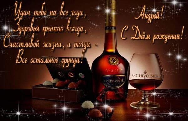 http://forumupload.ru/uploads/0012/5a/ef/277/t380409.jpg