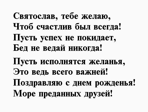 http://forumupload.ru/uploads/0012/5a/ef/277/t520911.jpg