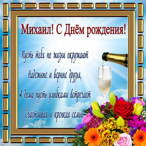http://forumupload.ru/uploads/0012/5a/ef/277/t551534.jpg