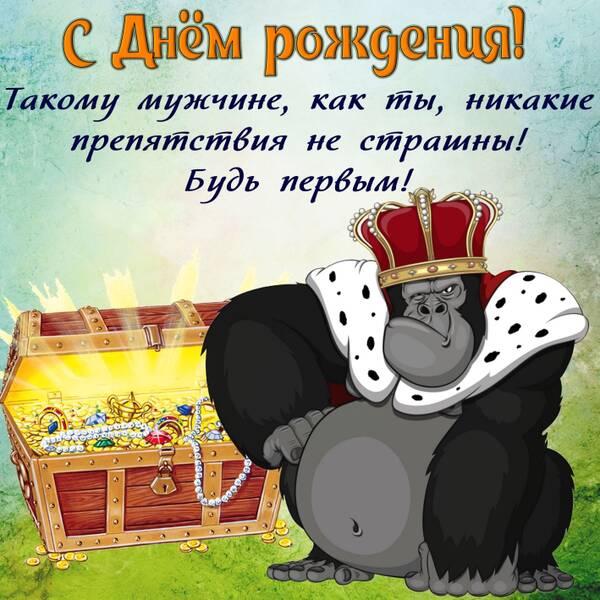 http://forumupload.ru/uploads/0012/5a/ef/277/t737900.jpg