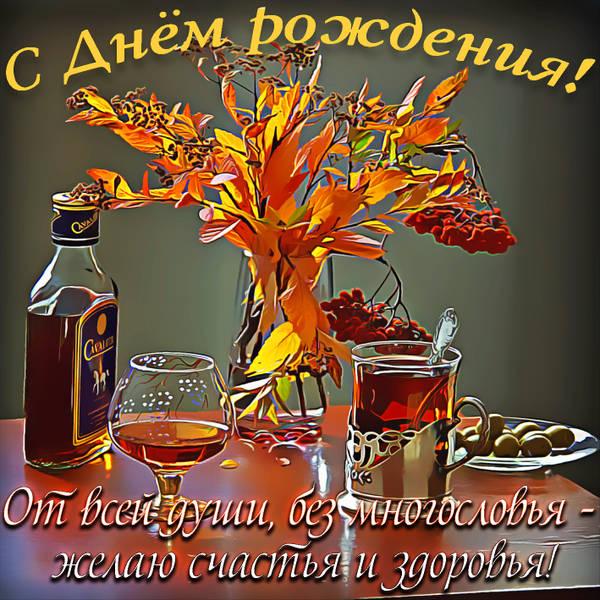 http://forumupload.ru/uploads/0012/5a/ef/277/t949314.jpg