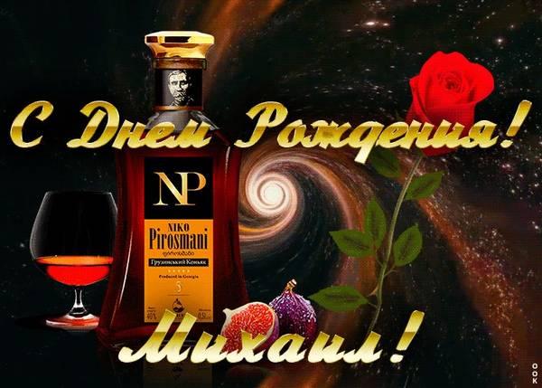 http://forumupload.ru/uploads/0012/5a/ef/277/t956225.jpg