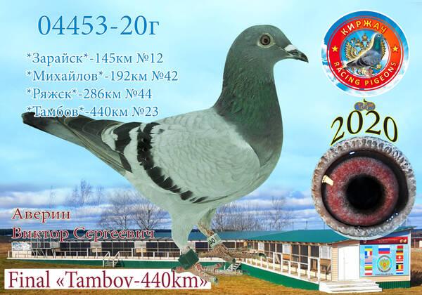 http://forumupload.ru/uploads/0012/5a/ef/279/t553784.jpg