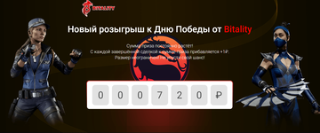 http://forumupload.ru/uploads/0012/6a/43/362/t227439.png