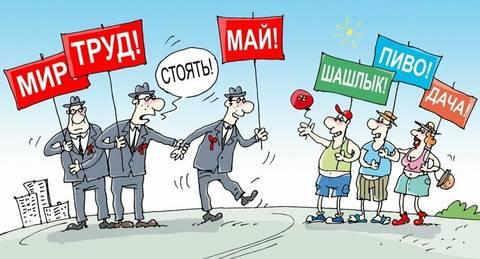 http://forumupload.ru/uploads/0012/8d/0b/2/t190172.jpg