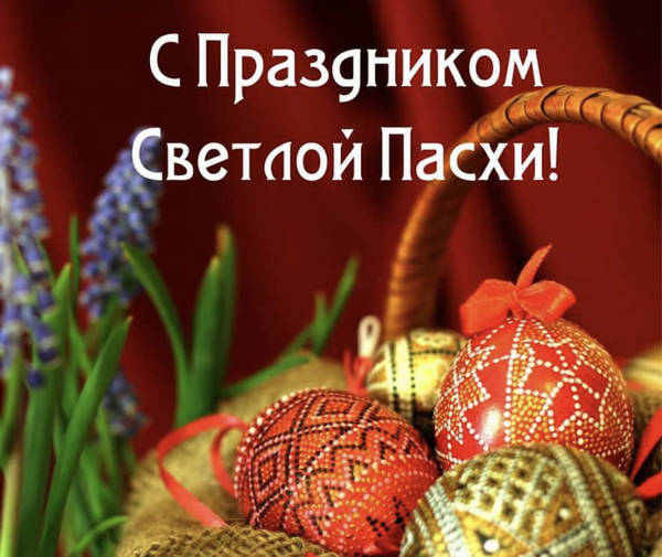 http://forumupload.ru/uploads/0012/8d/0b/2/t987503.jpg