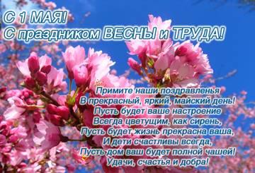 http://forumupload.ru/uploads/0012/8d/0b/33/t715841.jpg