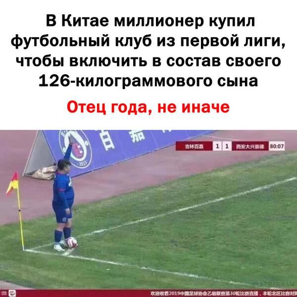 http://forumupload.ru/uploads/0012/c8/8c/3/t205767.jpg