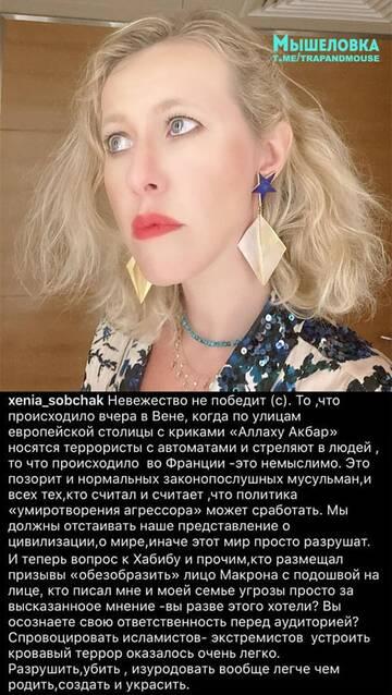 http://forumupload.ru/uploads/0012/c8/8c/3/t483176.jpg