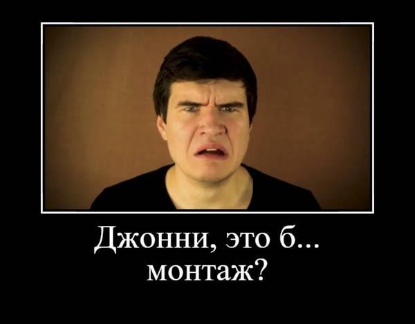 http://forumupload.ru/uploads/0012/c8/8c/3/t56016.jpg