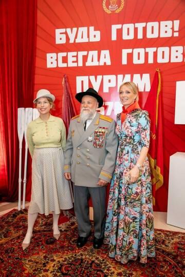 http://forumupload.ru/uploads/0012/c8/8c/3/t735783.jpg