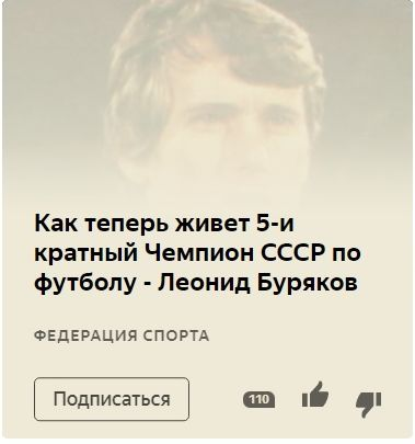 http://forumupload.ru/uploads/0012/c8/8c/3/t801233.jpg