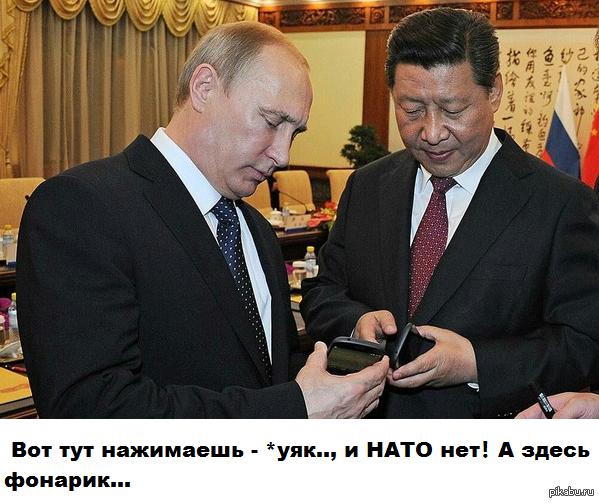 http://forumupload.ru/uploads/0012/c8/8c/3/t89068.png