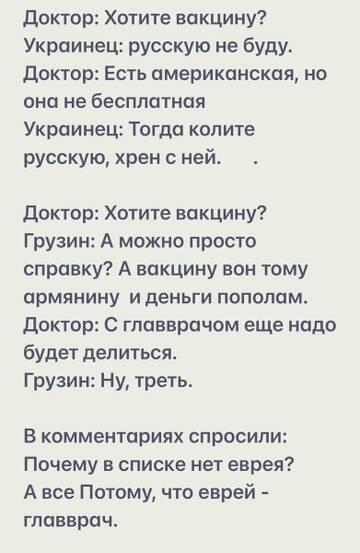 http://forumupload.ru/uploads/0012/c8/8c/6/t248708.jpg