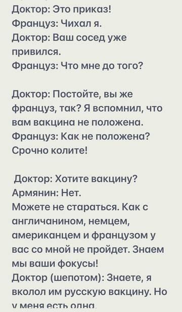http://forumupload.ru/uploads/0012/c8/8c/6/t571789.jpg