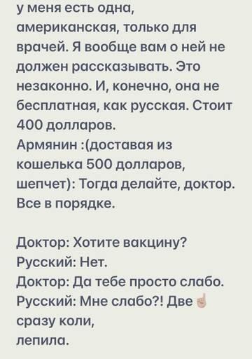 http://forumupload.ru/uploads/0012/c8/8c/6/t67084.jpg