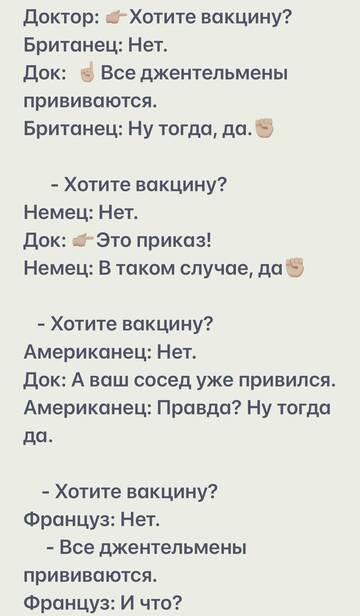 http://forumupload.ru/uploads/0012/c8/8c/6/t704611.jpg