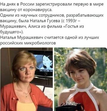 http://forumupload.ru/uploads/0012/c8/8c/6/t874427.jpg