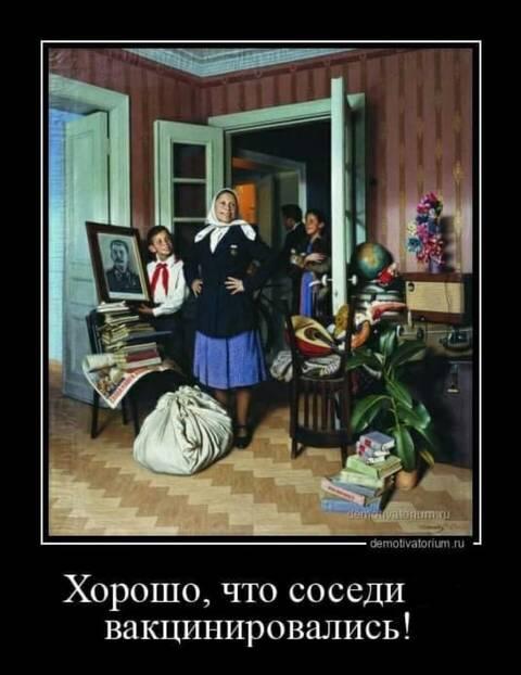 http://forumupload.ru/uploads/0012/c8/8c/9/t134060.jpg