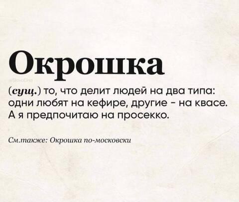 http://forumupload.ru/uploads/0012/c8/8c/9/t139881.jpg