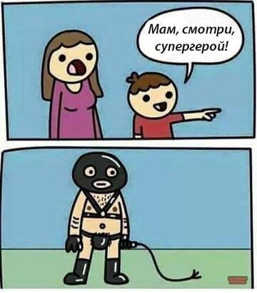 http://forumupload.ru/uploads/0012/c8/8c/9/t197484.jpg