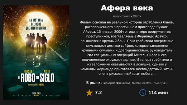 http://forumupload.ru/uploads/0012/c8/8c/9/t239340.jpg