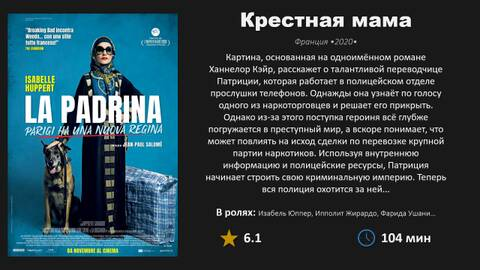 http://forumupload.ru/uploads/0012/c8/8c/9/t303345.jpg