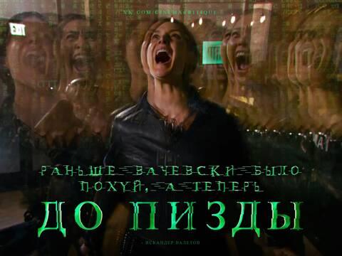 http://forumupload.ru/uploads/0012/c8/8c/9/t373631.jpg