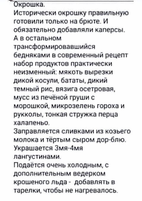http://forumupload.ru/uploads/0012/c8/8c/9/t679685.jpg