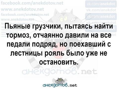 http://forumupload.ru/uploads/0012/c8/8c/9/t773717.jpg
