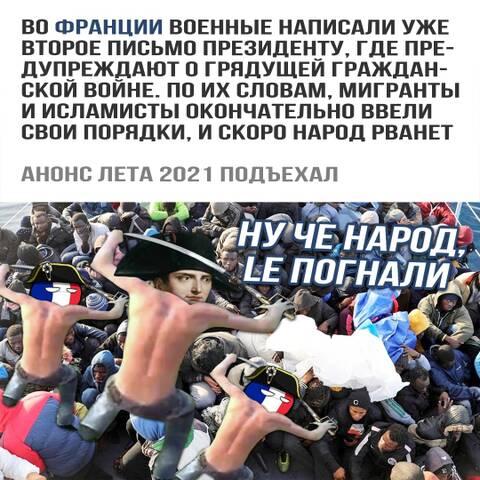http://forumupload.ru/uploads/0012/c8/8c/9/t780003.jpg
