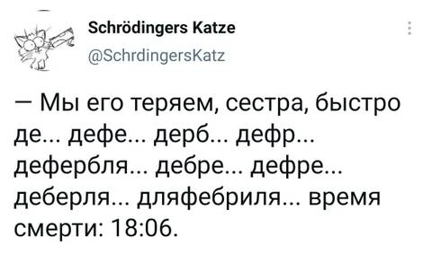 http://forumupload.ru/uploads/0012/c8/8c/9/t820343.jpg
