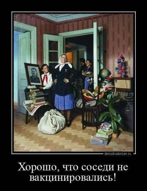 http://forumupload.ru/uploads/0012/c8/8c/9/t83841.jpg