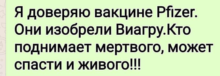 http://forumupload.ru/uploads/0012/d6/0d/1104/270615.jpg